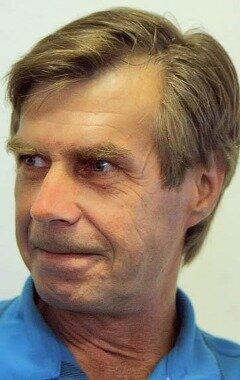 Владимир Торопчин, Федор Дмитриев, Дарина Шмидт ()