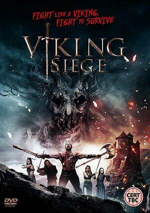 Осада викингов  (2017)