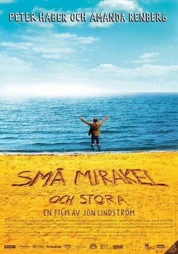 Чудеса большие и маленькие (2006)