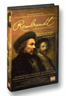 Рембрандт (1999)