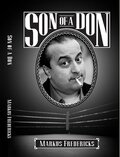 Son of a Don (2018)