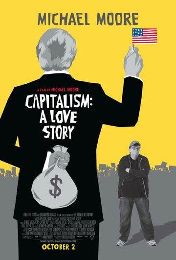 Капитализм: История любви (2009) полный фильм онлайн