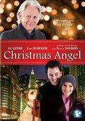 смотреть онлайн Ангел Рождества,онлайн фильм Ангел Рождества