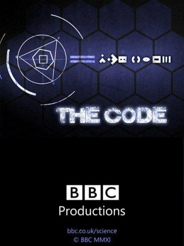 BBC. Тайный код жизни 1 Сезон (2011)