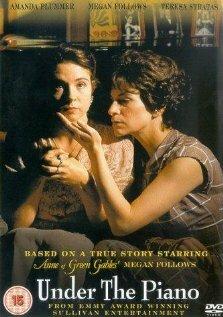 Под роялем (1996)