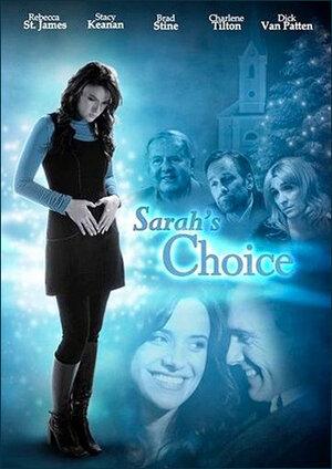 Выбор Сары (2009)