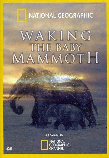 Мамонтёнок: Застывший во времени (2009) полный фильм онлайн