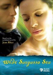 Смотреть онлайн Широкое Саргассово море