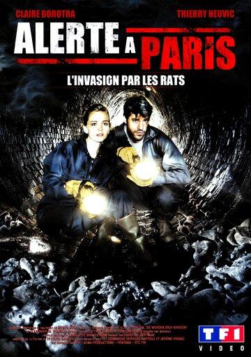 Крысы в Париже (2006)