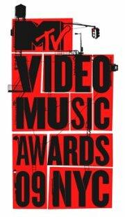 Церемония вручения премии MTV Video Music Awards 2009 (2009)