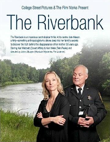 (The Riverbank)