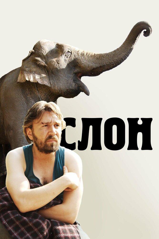 Слон (2010) смотреть онлайн бесплатно в HD качестве