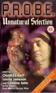 Unnatural Selection (1996)