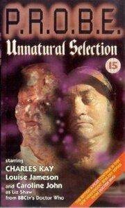 Unnatural Selection (1996)