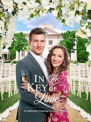 In the Key of Love (2019)