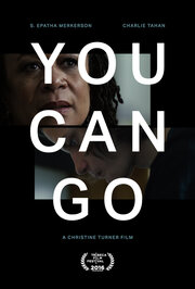 You Can Go (2016)