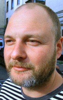Дмитрий Савинов