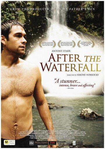После водопада (2010) — отзывы и рейтинг фильма