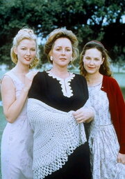 Пикник (2000)