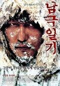 Новая рецензия: Дневник полярной экспедиции
