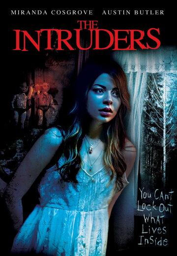 ����������� (The Intruders)