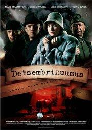 Декабрьская жара (2008)