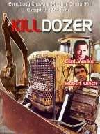 Бульдозер-убийца (ТВ)