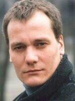 Пётр Зельт
