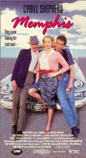 Мемфис (1992)