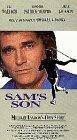 Сын Сэма (1984)