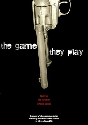 (The Game They Play)