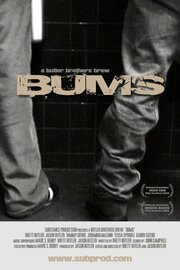 Bums (2006)