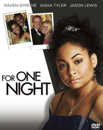 Всего на один вечер (2006)