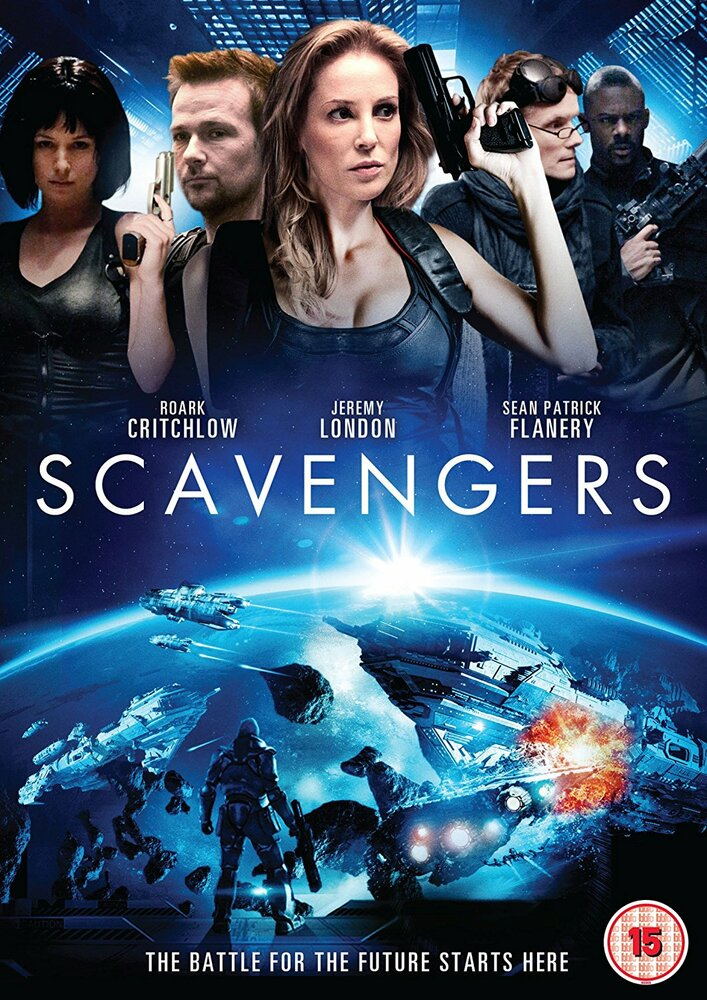 Зверополис ( 2016 ) на киного смотреть онлайн в hd