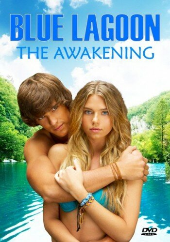 Голубая лагуна (Blue Lagoon: The Awakening)