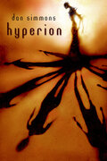 �������� (Hyperion)