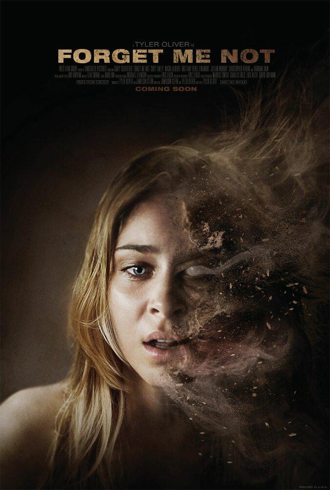 Незабудка (2009) смотреть онлайн HD720p в хорошем качестве бесплатно