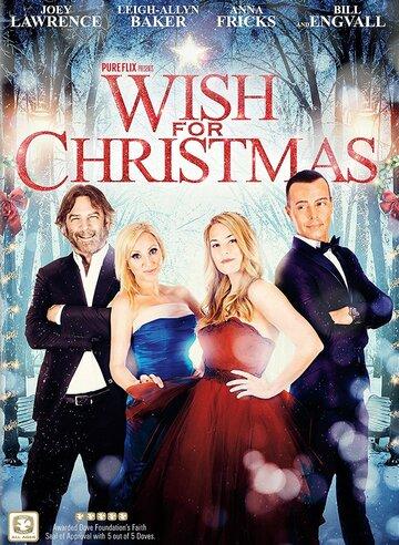 Wish For Christmas смотреть онлайн