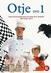 Otje (1998)