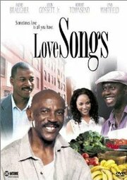 Смотреть онлайн Песни любви