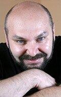 Григорий Коростышевский