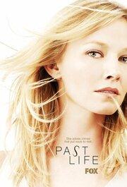 Прошлая жизнь (2010)