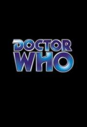 Смотреть онлайн Доктор Кто
