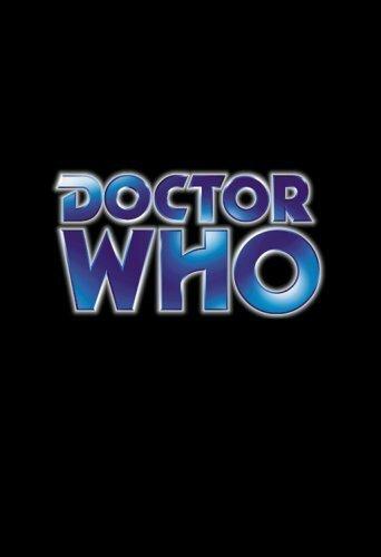 Классический Доктор Кто (1963)