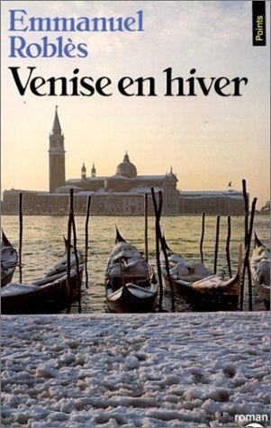 Венеция зимой (1982)