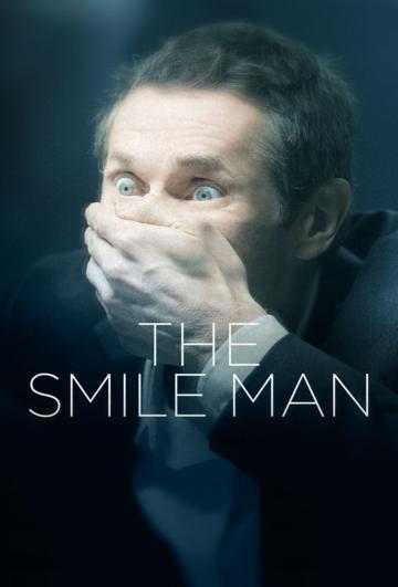 Человек-улыбка 2013