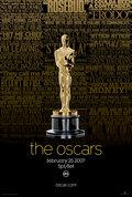 79-я церемония вручения премии «Оскар» (2007)