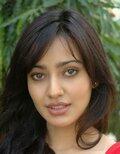 Неха Шарма