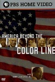 Америка по ту сторону расовой дискриминации с Генри Луисом Гейтсом младшим (2002)