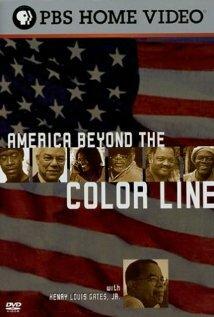 Америка по ту сторону расовой дискриминации с Генри Луисом Гейтсом младшим